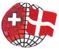 logo_Leo_120